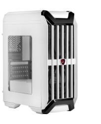 X2 Products I7 (X2-S8024W-CE/R-U3)
