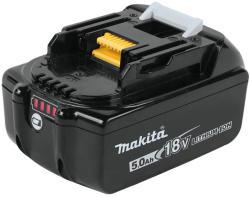 Makita BL1850B 18V 5.0Ah (632F15-1)