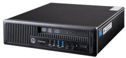 HP EliteDesk 800 G1 C8N28AV