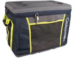 Coleman Can Cooler 45