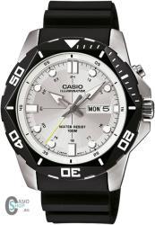 Casio MTD-1080