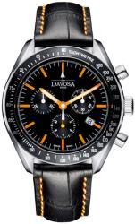 Davosa Race Legend 162477