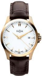 Davosa Classic 162467
