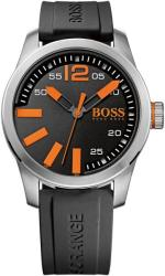 HUGO BOSS Orange 151305