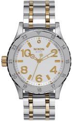 Nixon A410