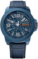 HUGO BOSS 1513353