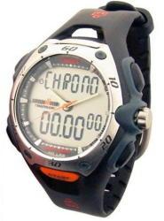 Timex T5e361 Timex IRONMAN TRIATHLON 50 LAP