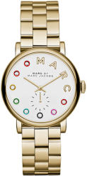 Marc Jacobs MBM3440