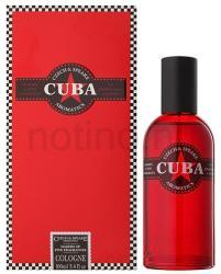 Czech & Speake Cuba EDC 100ml