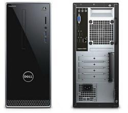 Dell Inspiron 3650 5397063956128