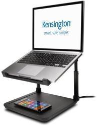 Kensington SmartFit  K52784WW