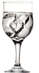 Lav, Турция Комплект от 6 броя чаши LAV Nevakar 574 (015915)