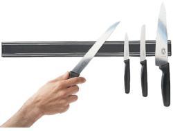 Lacor, Испания Магнитна поставка за ножове Lacor 38 см/55 см (220403-220404)