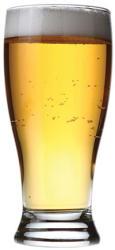 Lav, Турция Комплект от 6 бр. чаши за бира LAV Brotto 29 (015812)