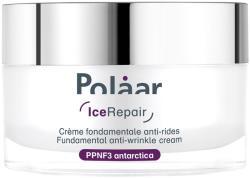 Polaar, Франция Крем за лице против бръчки Polaar Ice..