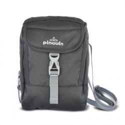 Pinguin Универсална чанта Pinguin Handbag L (13305)