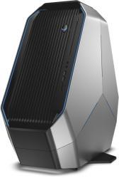 Dell Alienware Area-51 AWA51I76416V98012WVNBD3