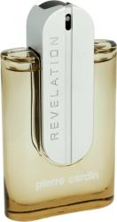 Pierre Cardin Revelation EDT 75ml Tester