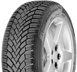 Continental ContiWinterContact TS850 205/60 R16 92H