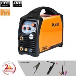 JASIC TIG-200 (W207)