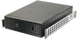 APC Smart-UPS RT 2200VA Marine (SURTD2200XLIM)