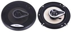 Ibiza Sound CSP6002B