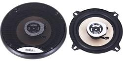 Ibiza Sound CSP5002B