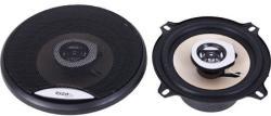 Ibiza Sound CSP4002B