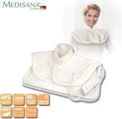 Medisana HP 622