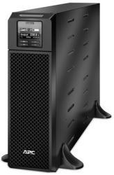 APC Smart-UPS 5000VA (SRT5KXLIAP9630)