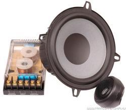 HiVi C900