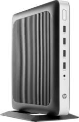 HP t630 X4X21AA
