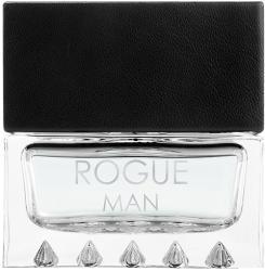 Rihanna Rogue Man EDT 30ml
