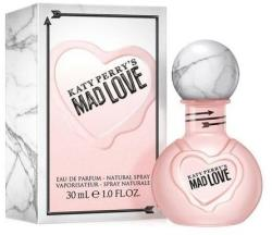 Katy Perry Mad Love EDP 30ml
