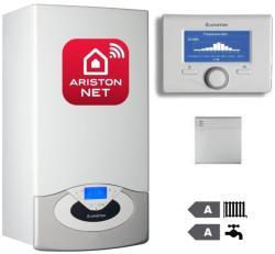 Ariston Genus Premium NET 35