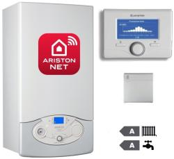 Ariston Clas Premium Evo NET 24