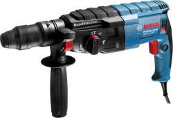 Bosch GBH 240 F (0611273000)