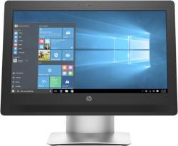 HP ProOne 400 G2 AiO X3K88EA