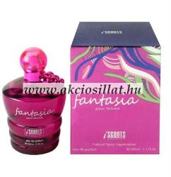 iScents Fantasia EDP 100ml