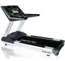 Gymstick Pro Run 300