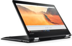Lenovo IdeaPad Yoga 510 80VB003XHV