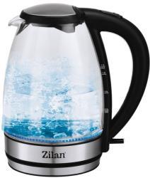 Zilan ZLN-9621