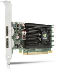 HP NVS 310 1GB GDDR3 PCIe (M6V51AA)