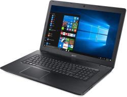 Acer Aspire F5-771G-53KE LIN NX.GJ2EX.001