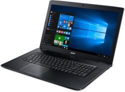 Acer Aspire E5-774G-32AX LIN NX.GEDEX.017