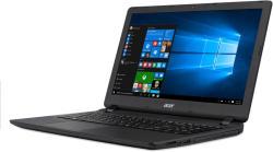 Acer Aspire ES1-533-C4WF LIN NX.GFTEX.060