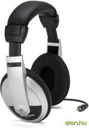 Vásárlás  Samson fül- és fejhallgató árak összehasonlítása - Raktáron 491b23266f