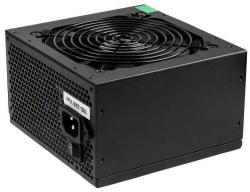 Kolink Core 400W (KL-C400)