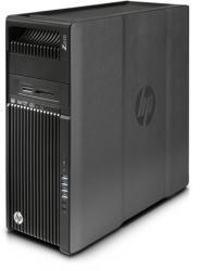 HP Z640 Y3Y41EA