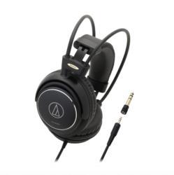 Audio-Technica ATV500